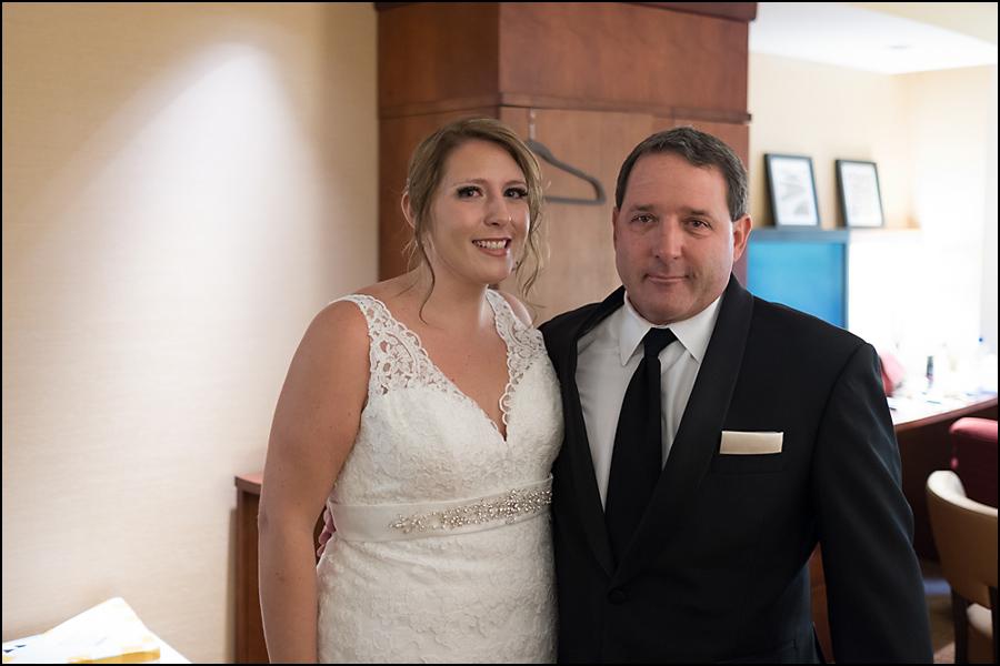 kylee & michael wedding-0327.jpg