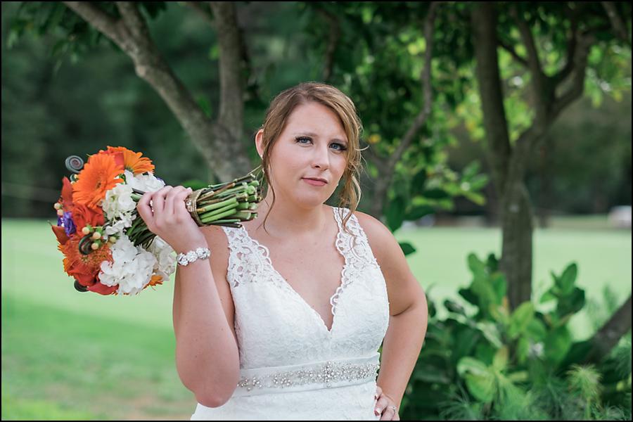 kylee & michael wedding-0021.jpg