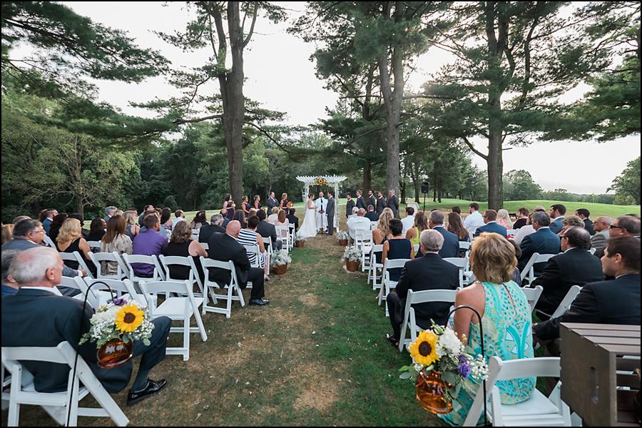 kylee & michael wedding-0043.jpg