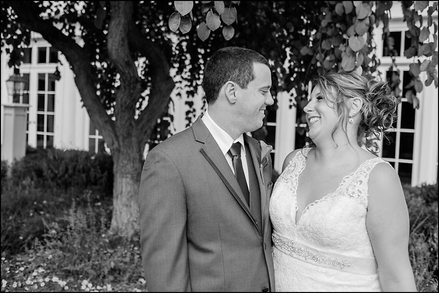 kylee & michael wedding-0415.jpg