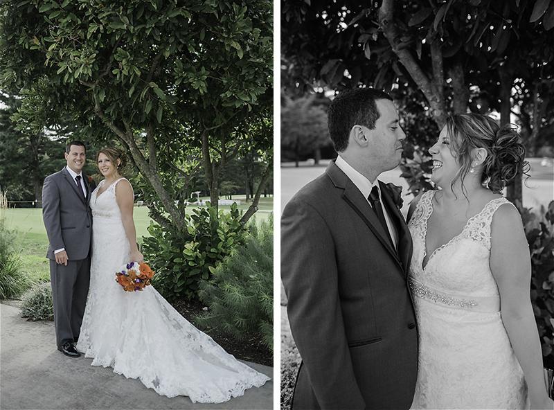 kylee & michael wedding-0431.jpg