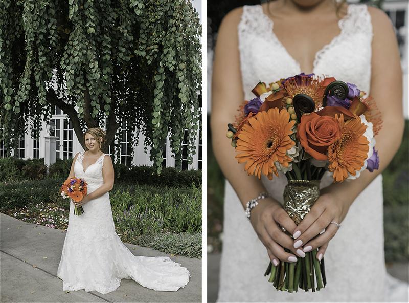kylee & michael wedding-0445.jpg