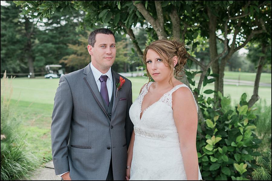 kylee & michael wedding-0440.jpg