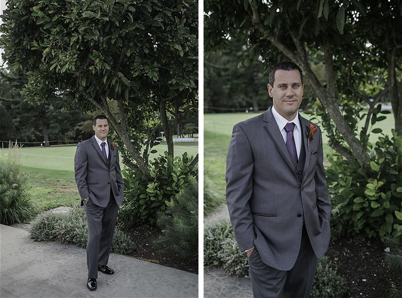 kylee & michael wedding-0449.jpg