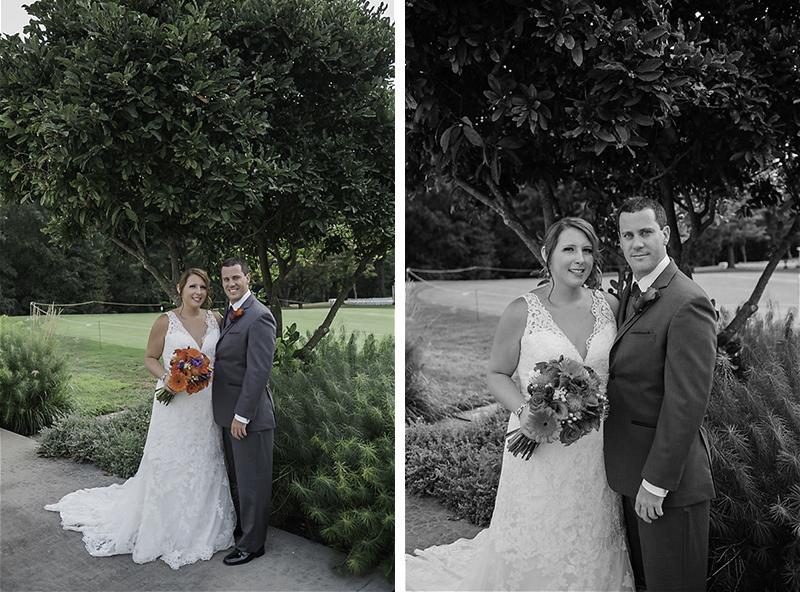 kylee & michael wedding-0465.jpg