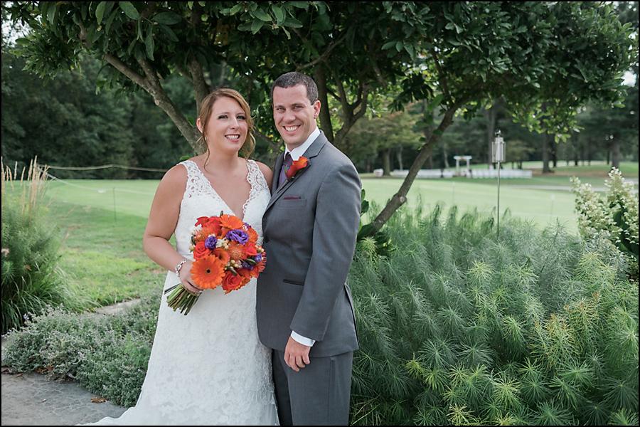 kylee & michael wedding-0467.jpg