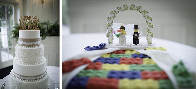 kylee & michael wedding-0481.jpg