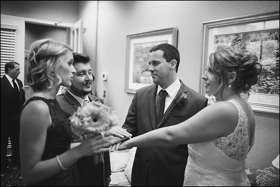 kylee & michael wedding-0497.jpg