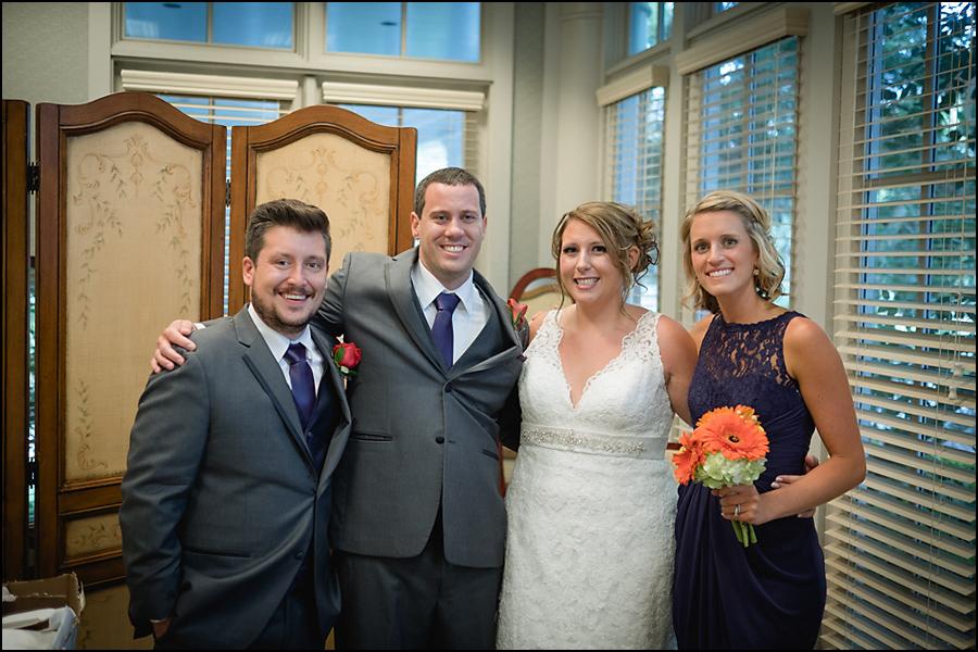 kylee & michael wedding-0500.jpg