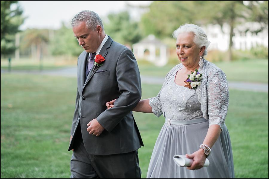 kylee & michael wedding-0514.jpg