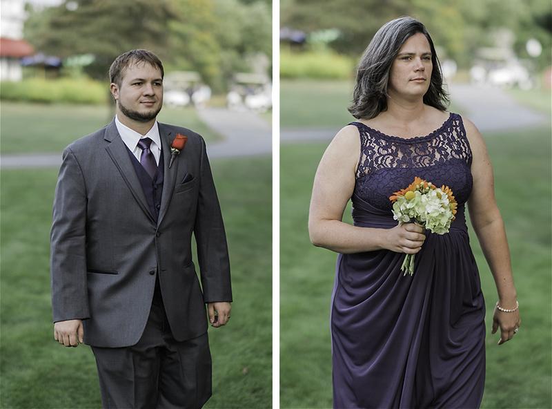 kylee & michael wedding-0565.jpg