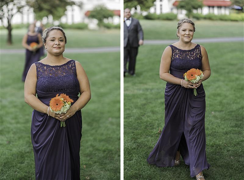 kylee & michael wedding-0573.jpg
