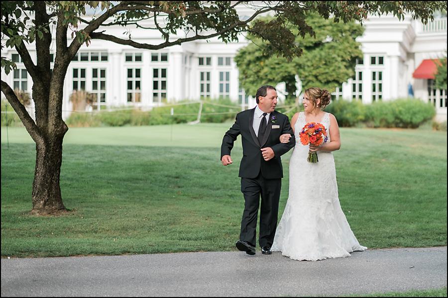 kylee & michael wedding-0602.jpg
