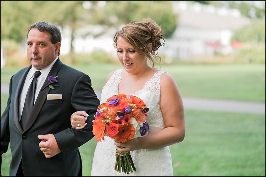 kylee & michael wedding-0607.jpg
