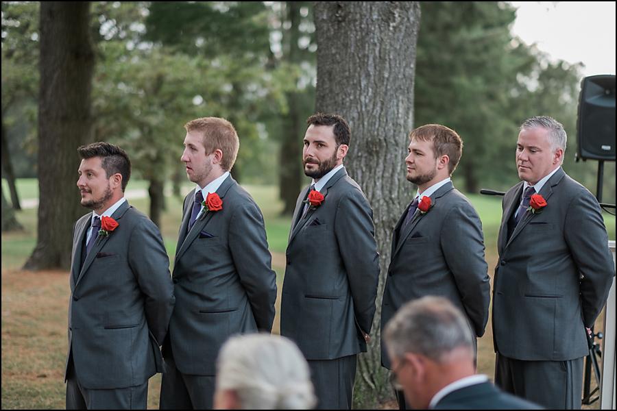 kylee & michael wedding-0622.jpg