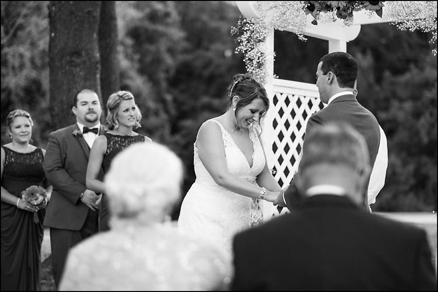 kylee & michael wedding-0625.jpg