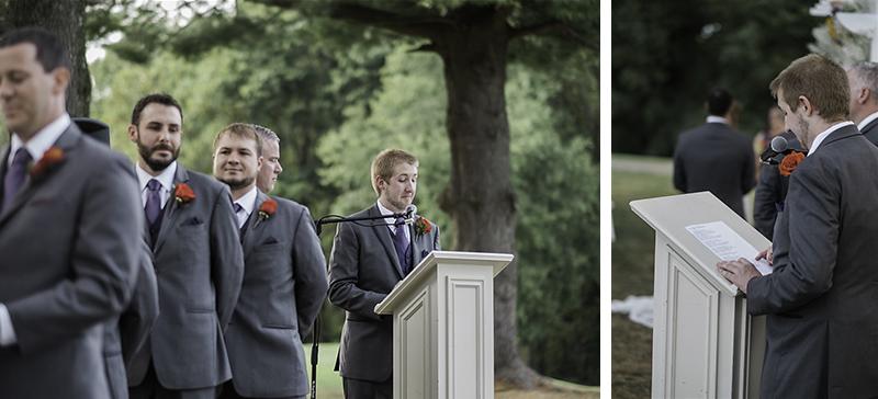 kylee & michael wedding-0630.jpg