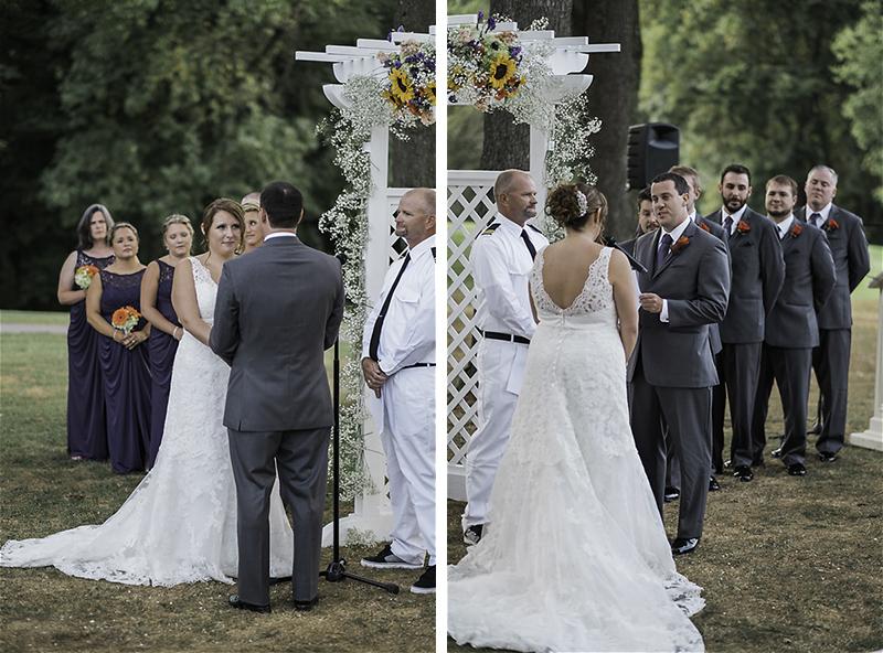 kylee & michael wedding-0638.jpg