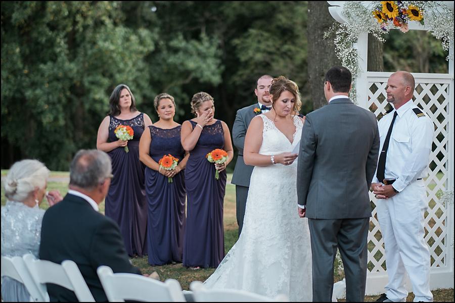 kylee & michael wedding-0645.jpg