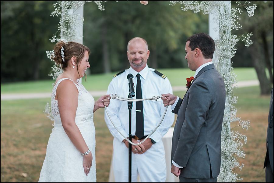 kylee & michael wedding-0670.jpg