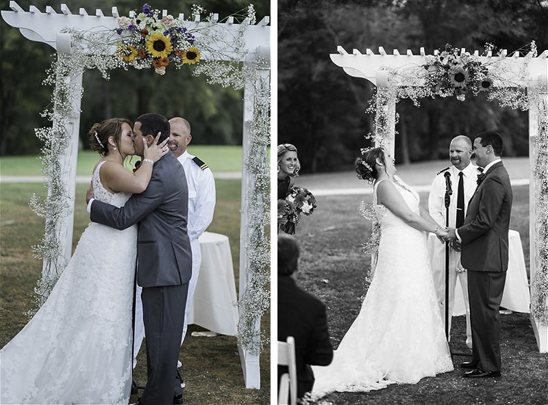 kylee & michael wedding-0677.jpg