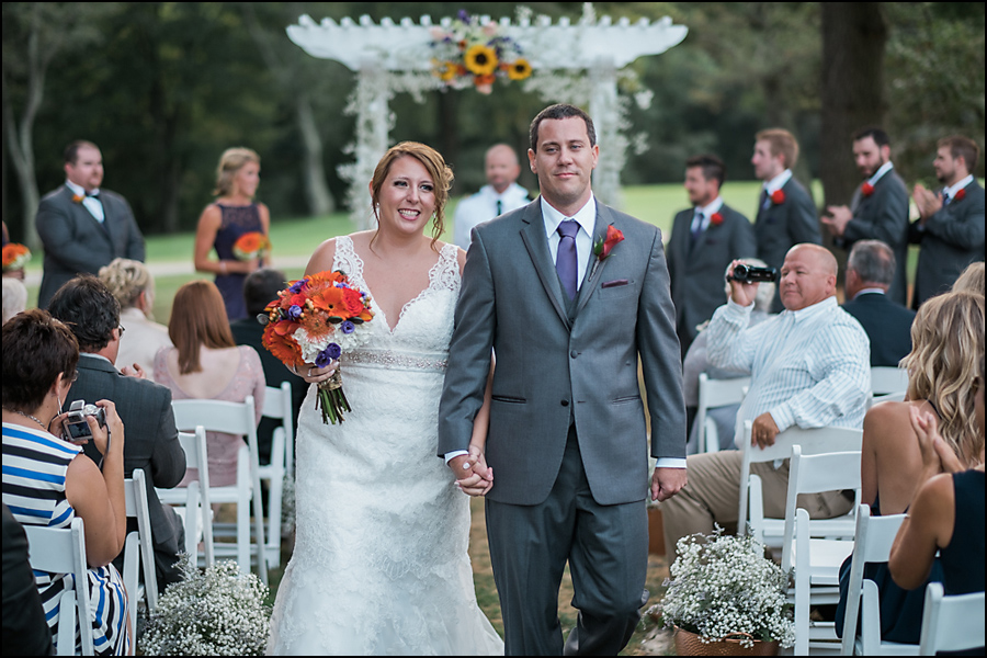 kylee & michael wedding-0682.jpg
