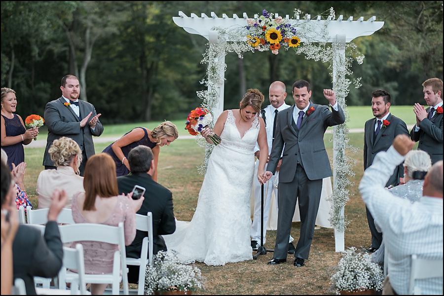 kylee & michael wedding-0681.jpg