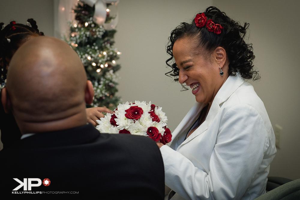 alanna & noel wedding-1171.jpg