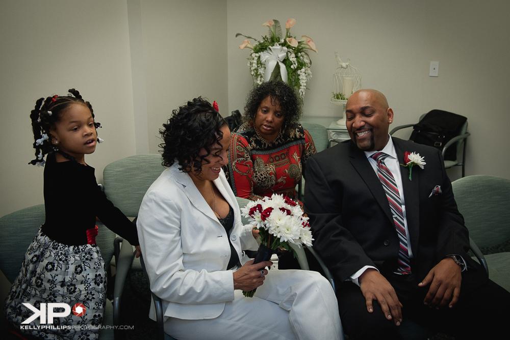 alanna & noel wedding-1181.jpg