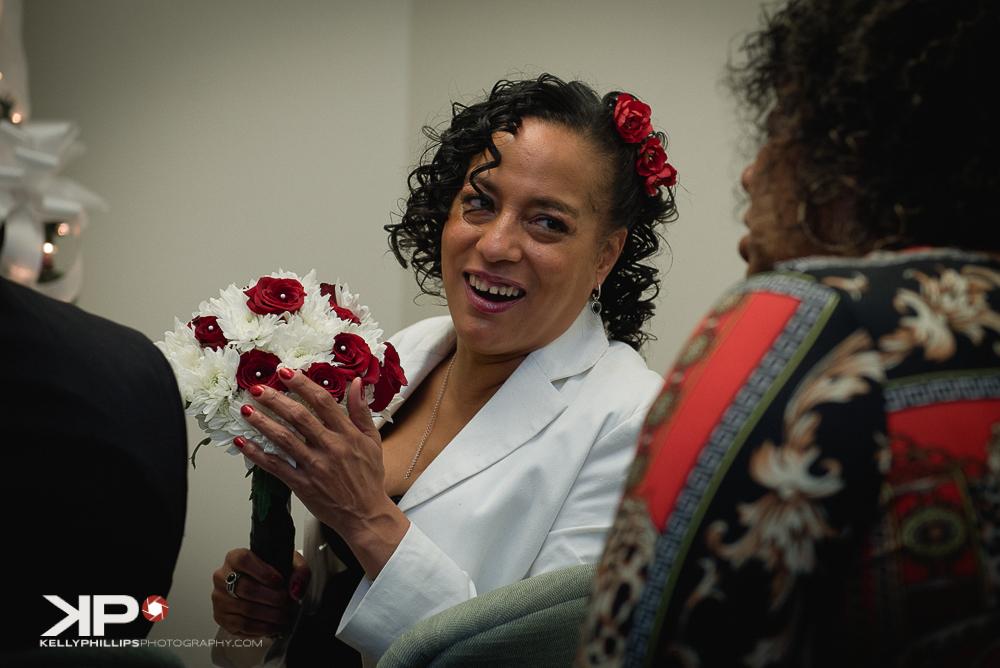 alanna & noel wedding-1187.jpg