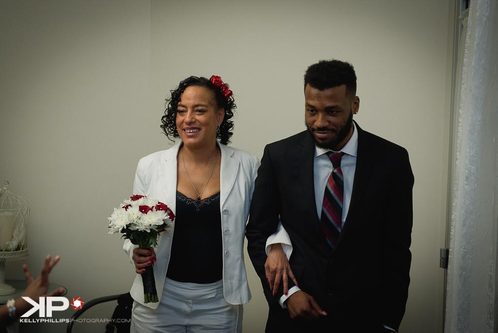 alanna & noel wedding-1191.jpg