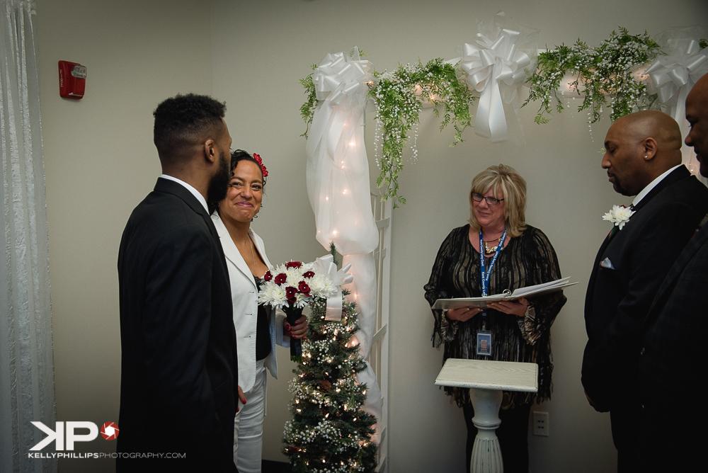 alanna & noel wedding-1194.jpg