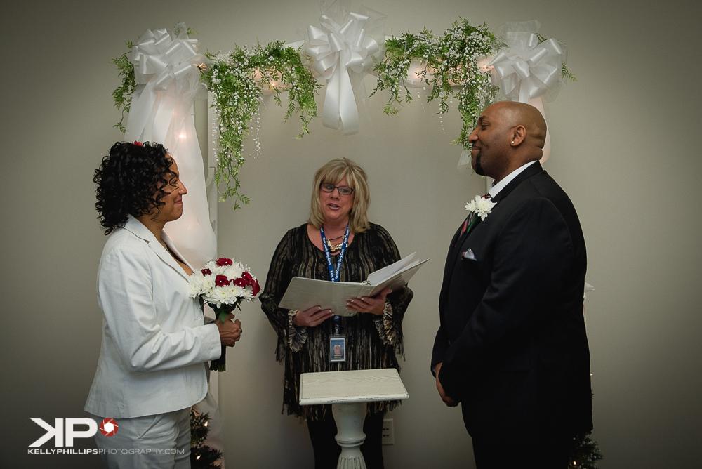 alanna & noel wedding-1197.jpg