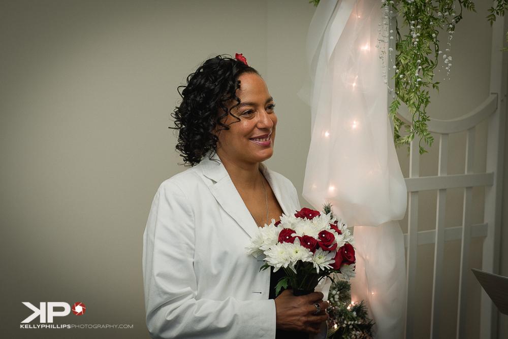 alanna & noel wedding-1196.jpg