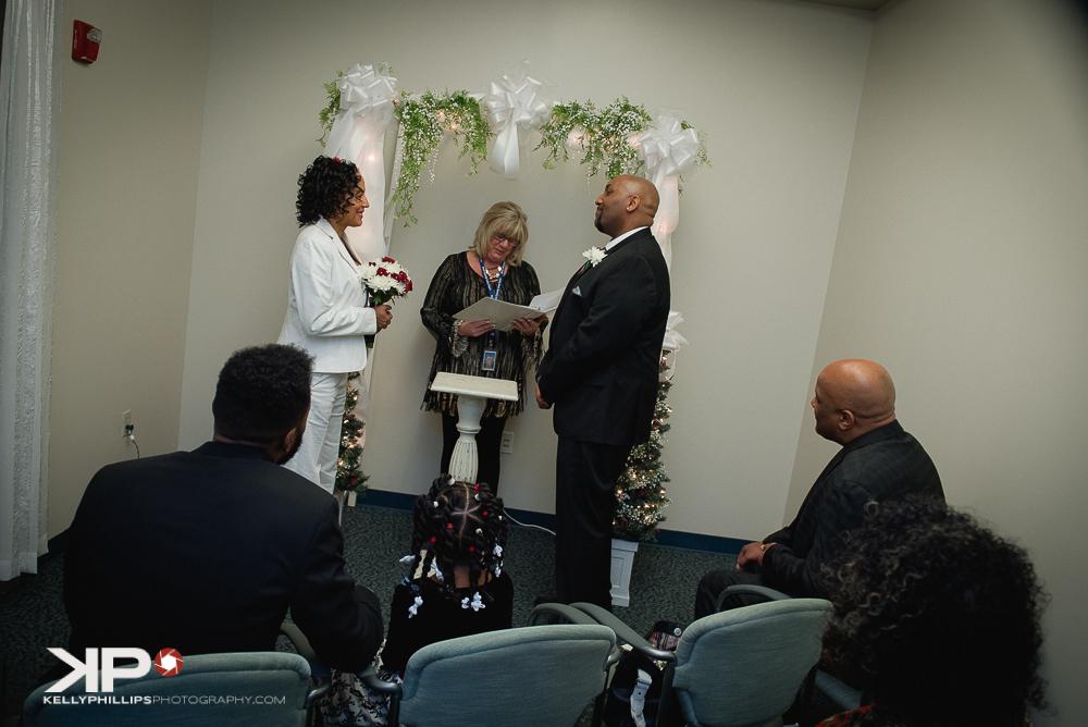 alanna & noel wedding-1201.jpg