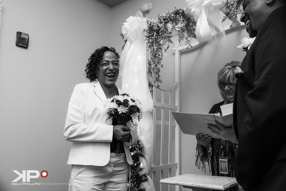 alanna & noel wedding-1210.jpg