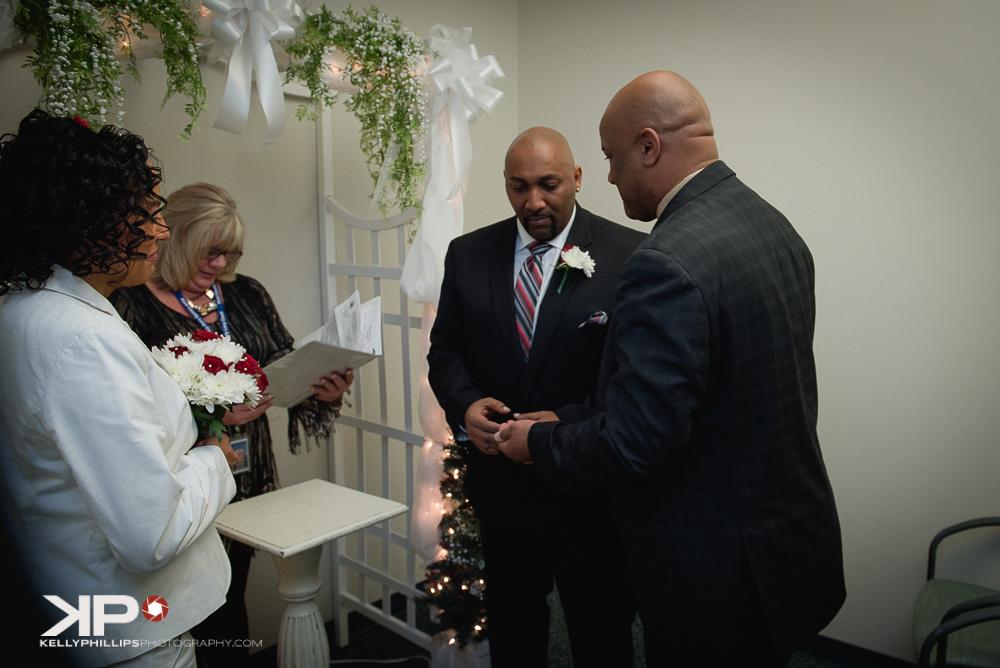 alanna & noel wedding-1215.jpg