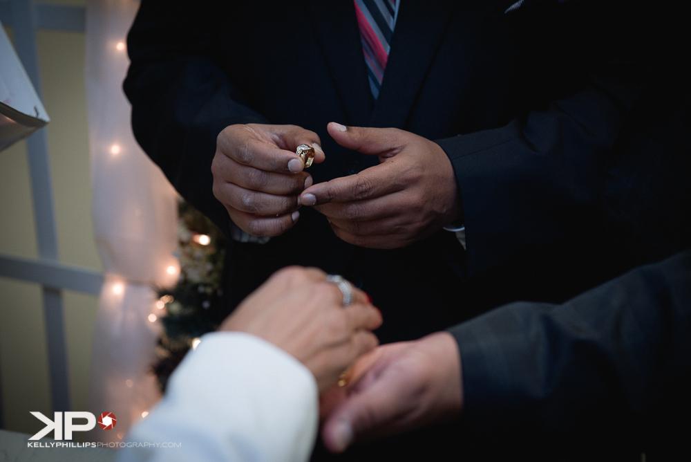 alanna & noel wedding-1218.jpg