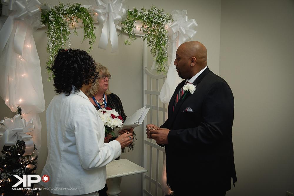 alanna & noel wedding-1220.jpg
