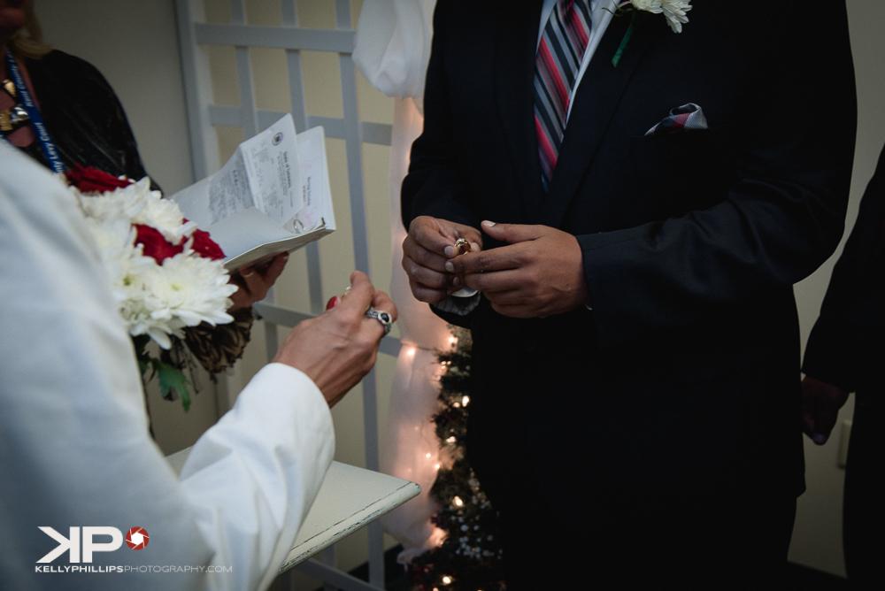 alanna & noel wedding-1219.jpg