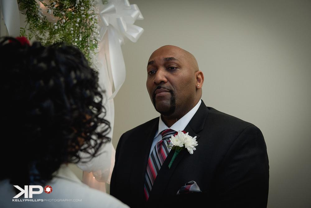 alanna & noel wedding-1222.jpg