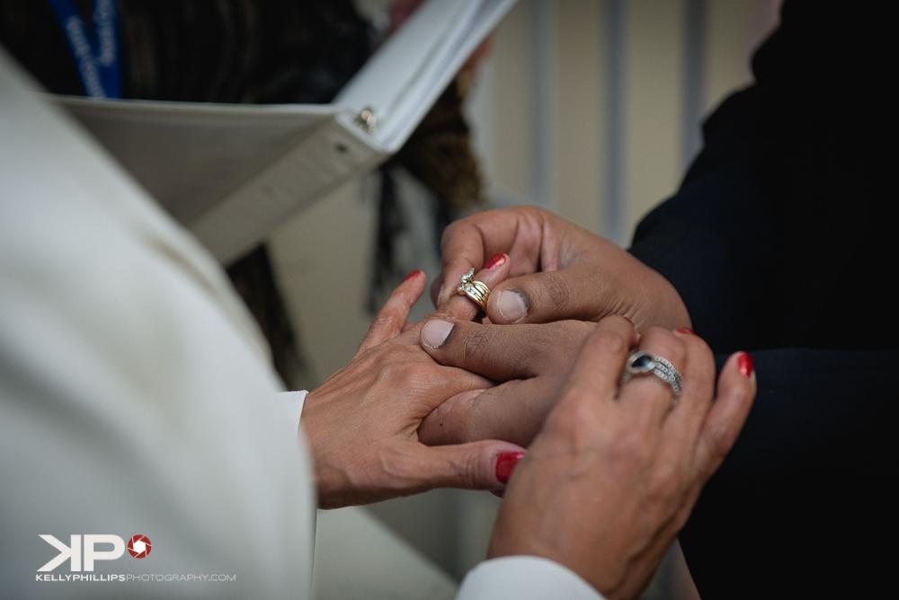 alanna & noel wedding-1225.jpg