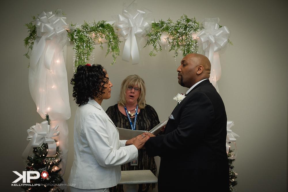 alanna & noel wedding-1226.jpg