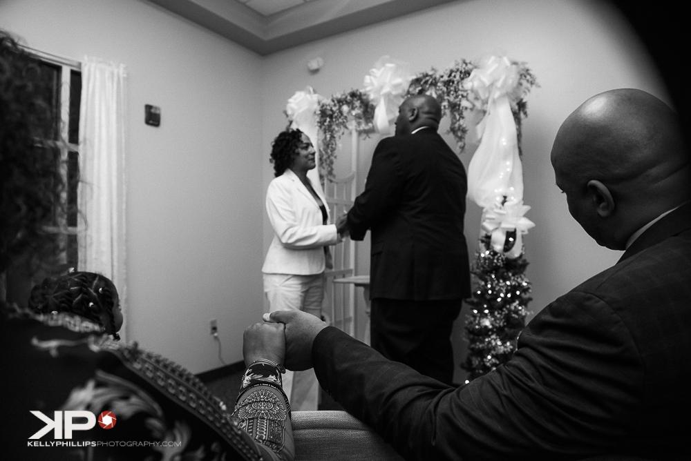 alanna & noel wedding-1229.jpg