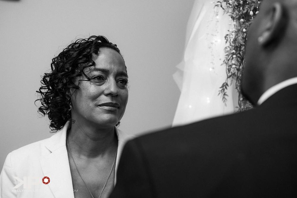 alanna & noel wedding-1234.jpg