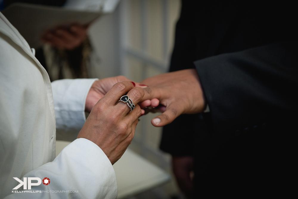 alanna & noel wedding-1233.jpg
