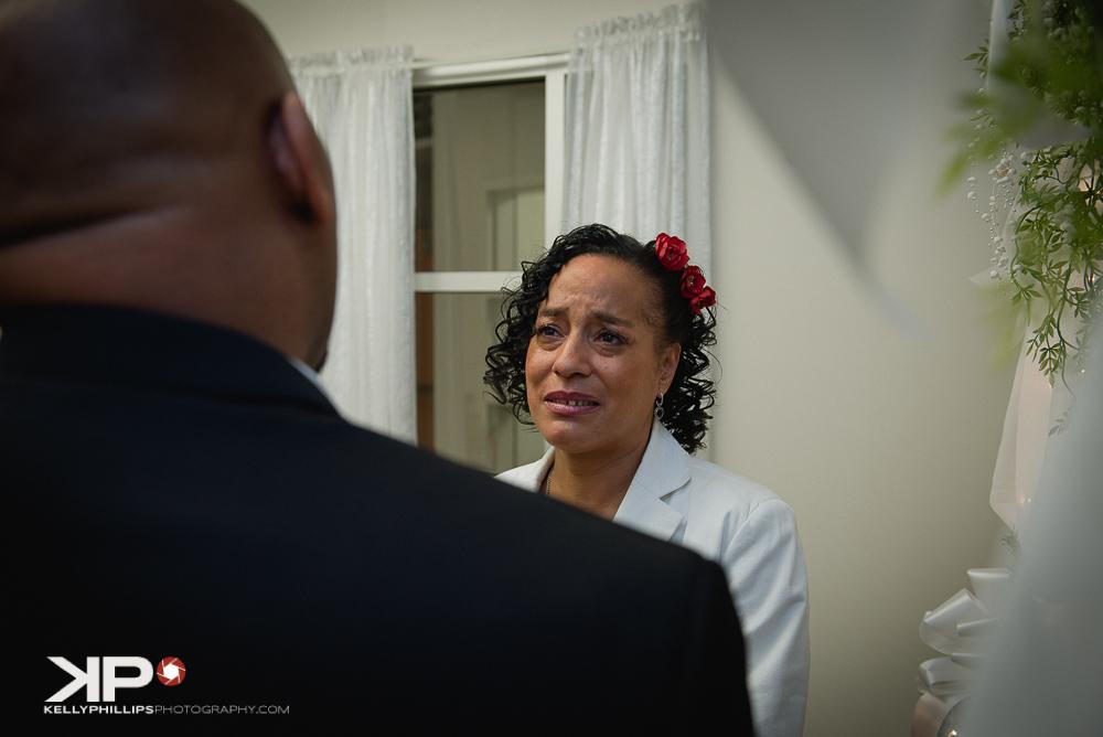 alanna & noel wedding-1241.jpg