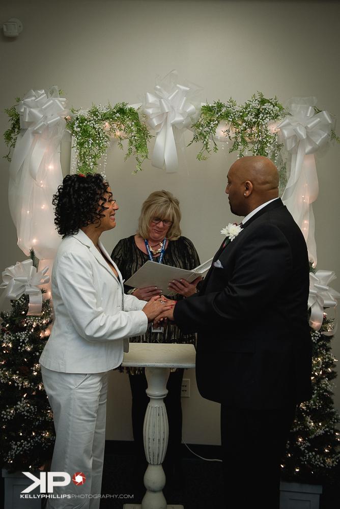 alanna & noel wedding-1247.jpg