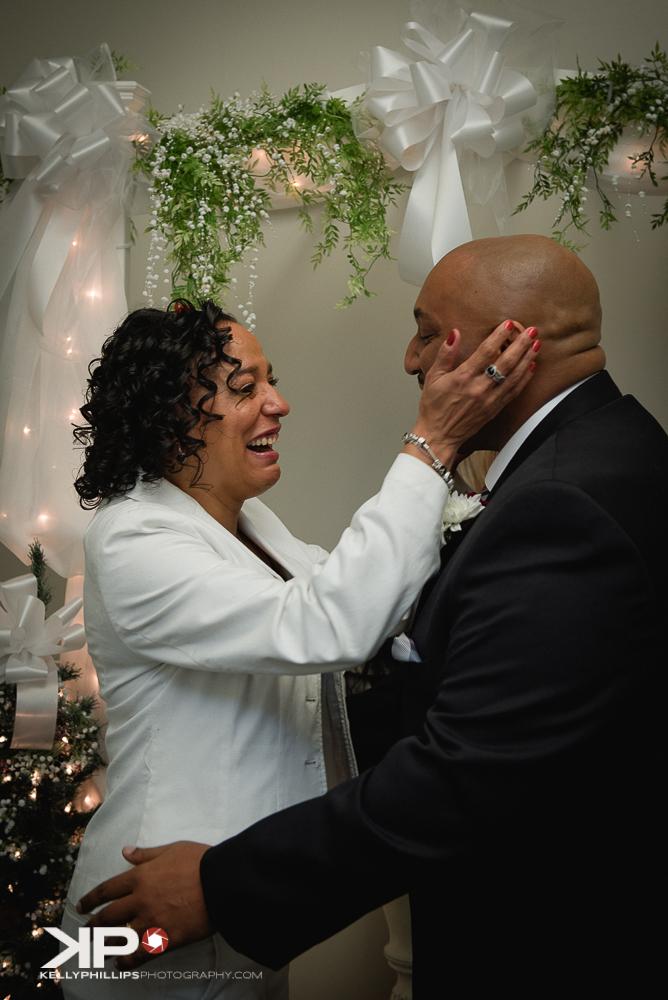 alanna & noel wedding-1248.jpg