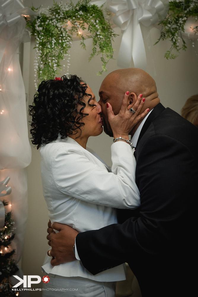 alanna & noel wedding-1250.jpg
